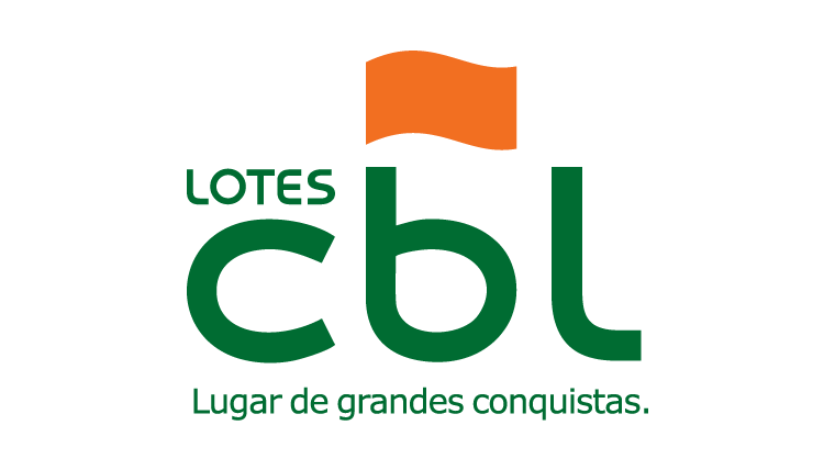 Nova marca da CBL em comemoração aos 10 anos da empresa