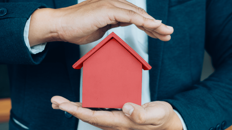 Construir uma casa para vender é um bom negócio?