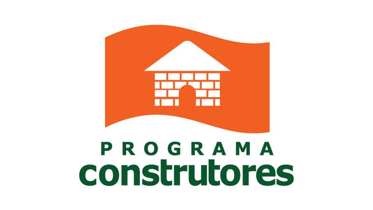 Você já conhece o CBL Construtores?
