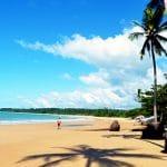 Os empreendimentos da CBL para quem gosta de morar perto da praia