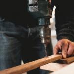 5 erros que encarem a construção