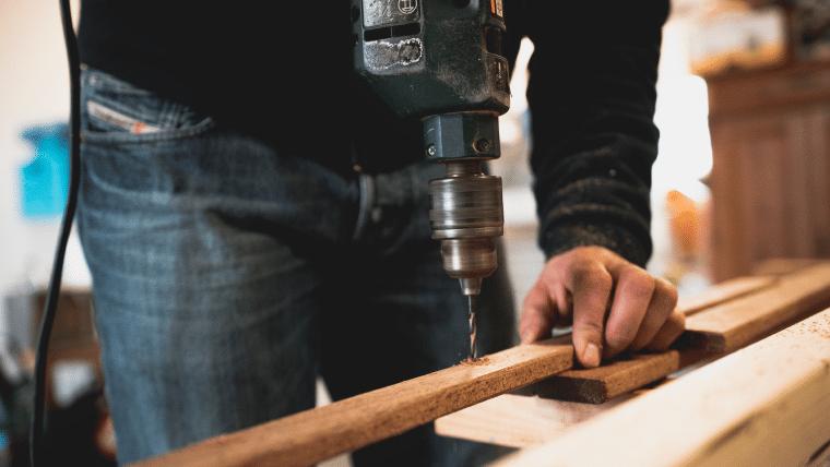 Os 5 principais erros que encarecem uma construção e como evitá-los