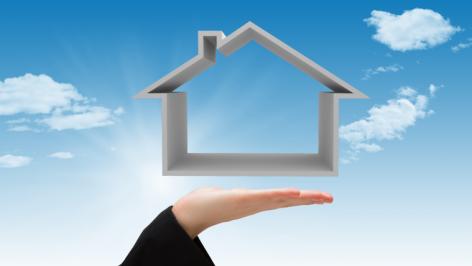 Qual seu perfil para realizar o sonho da casa própria?