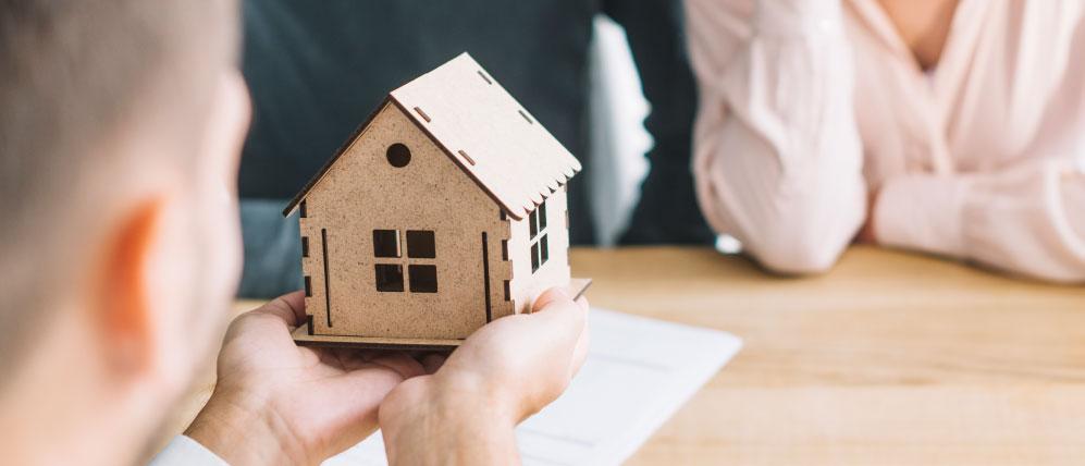Conheça os sites mais seguros para alugar seu imóvel
