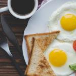 Alimentação saudável: passo a passo de como manter