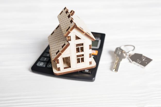 Qual o seu maior medo na hora de investir na casa própria?