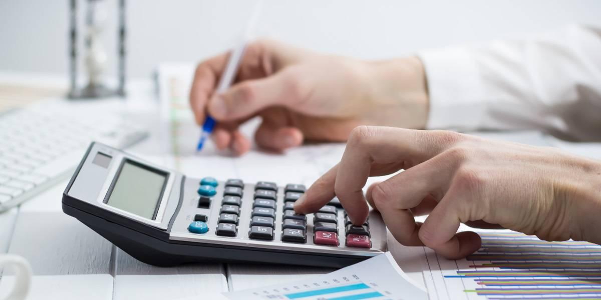 Por que investir o seu 13º e FGTS em imóvel?