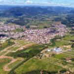 Melhores bairros em Aracruz para comprar terreno