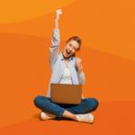 Assinatura eletrônica: um jeito fácil e rápido de você comprar o seu lote