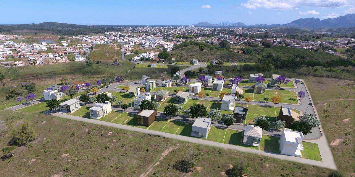 Lotes em Aracruz: conheça o Alta Ville