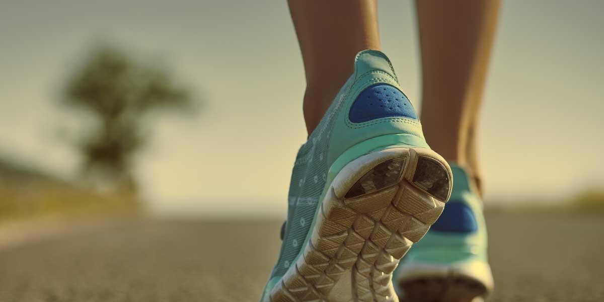 Exercício ao ar livre: conheça os benefícios para a saúde