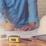Conheça o programa CBL Construtores