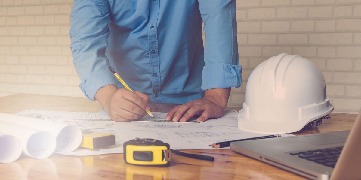 Condições diferenciadas na compra de lotes ajudam construtores a crescer