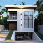 Projeto da casa dos sonhos: conheça o futuro lar da família Lima