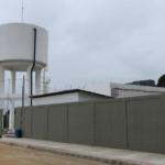 CBL entrega Sistema de Reservação de Água Tratada em Linhares