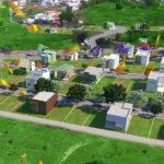 Alta Ville Recorde de Vendas em Aracruz