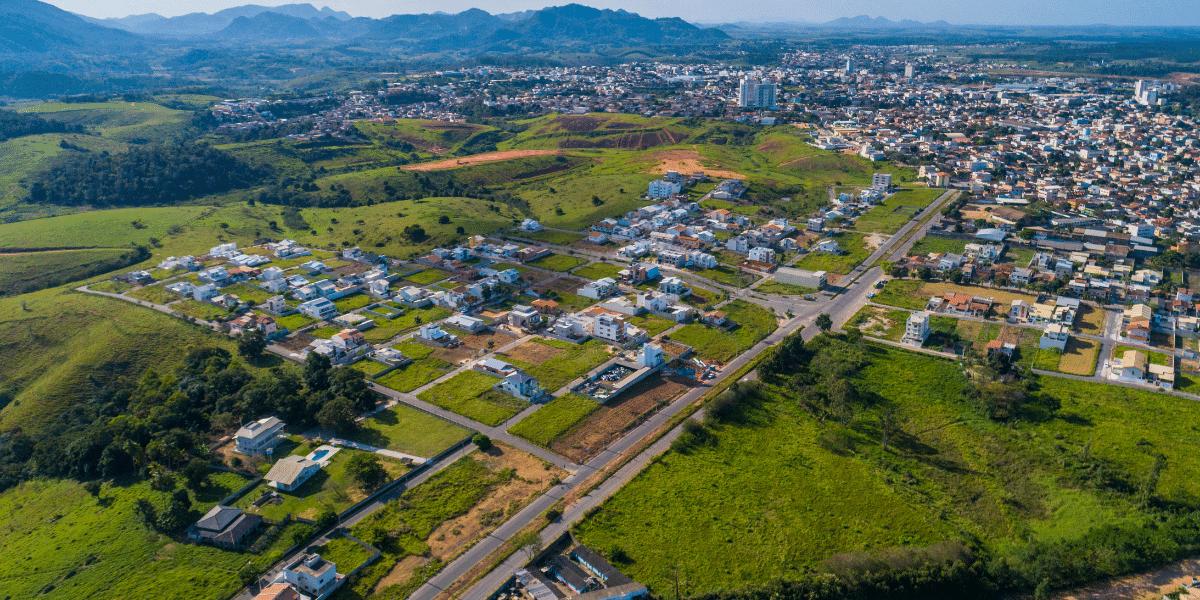CBL investiu mais de R$ 140 milhões em urbanização nas cidades do Espírito Santo