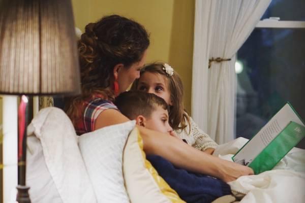 Atividade para criança nas férias: 5 dicas