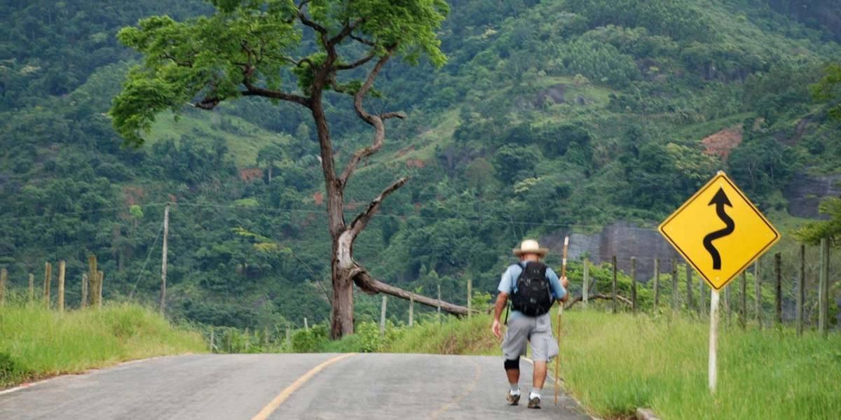 Conheça mais sobre Ibiraçu: os Caminhos da Sabedoria