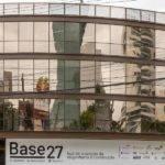 Base 27: hub de inovação
