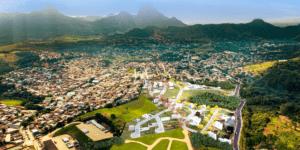 Lotes à venda em Viana: Bella Viana Park II