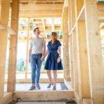 Construir, comprar ou alugar?